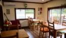 兵庫県川辺郡のドッグラン&カフェ・サラトテンの料金、住所、駐車場情報、広さなど紹介!-柴犬の図書館