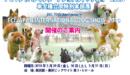 FCIジャパンインターナショナルドッグショー2019の前売り券情報やイベント内容など!