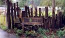 【ドッグランパーク、ビッグファットドッグ】in千葉県緑区の住所やアクセスなど!