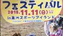 ピースワンフェスティバルの料金や住所等のご紹介!【ペットイベント・11月・大阪】-柴犬の図書館